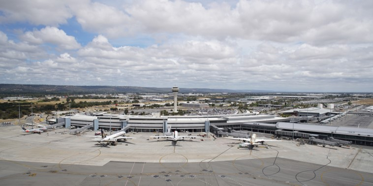 AAA welcomes OneSKY deal, calls for swift implementation