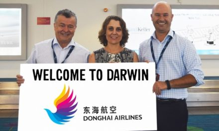 China service plants the seed for NT international growth