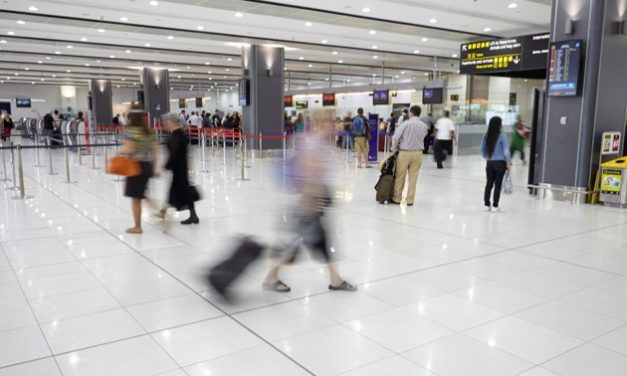 AAA welcomes Federal Government commitment to Melbourne Airport rail
