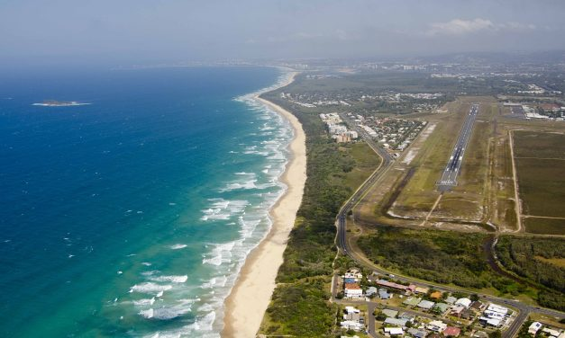 Sunshine Coast earns carbon neutral first
