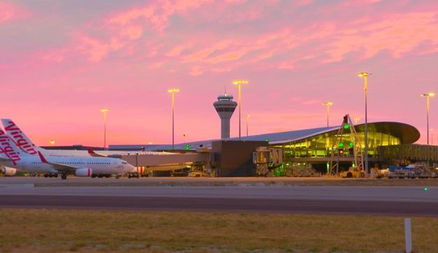 Perth runway project key to WA jobs and tourism growth
