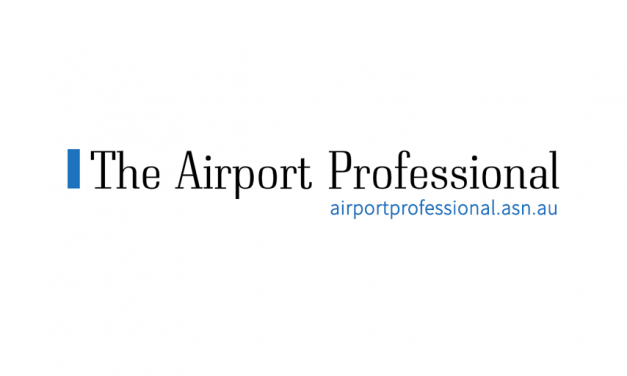 The Airport Professional
