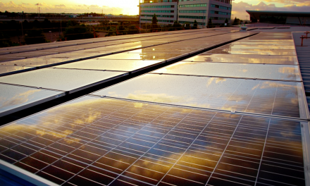 Solar just the start for Brisbane Airport's Sustainability Focus