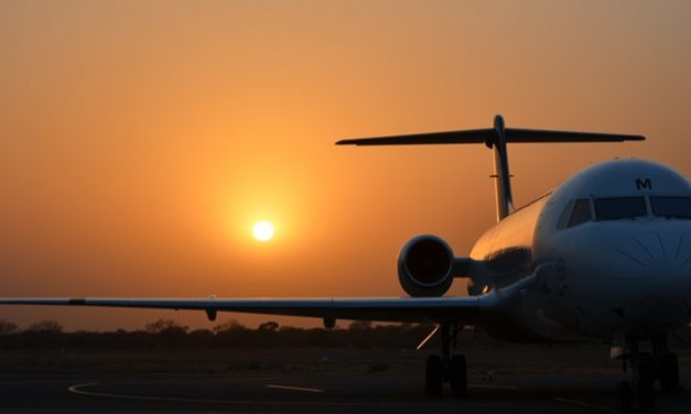 Australian Local Government Association (ALGA) has joined the AAA to campaign to  Protect Regional Airports