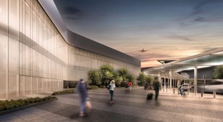 'Seamless, convenient and easy': Adelaide Airport's expansion to deliver for passengers